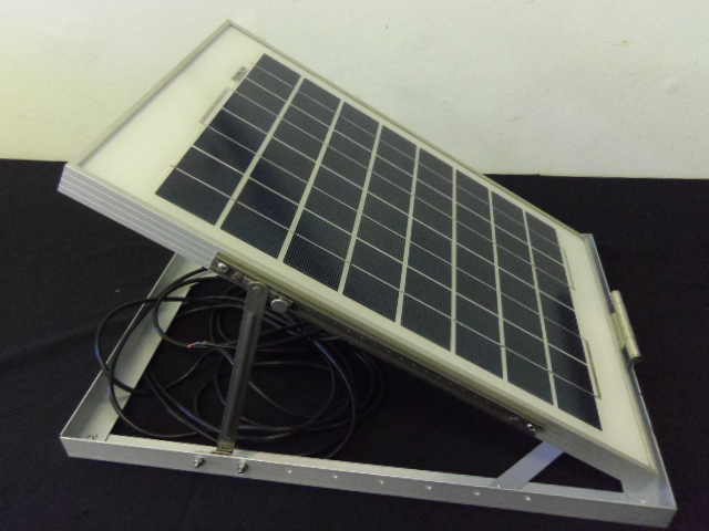 Save Energy With Solar Roof Ventilation Solar Whiz
