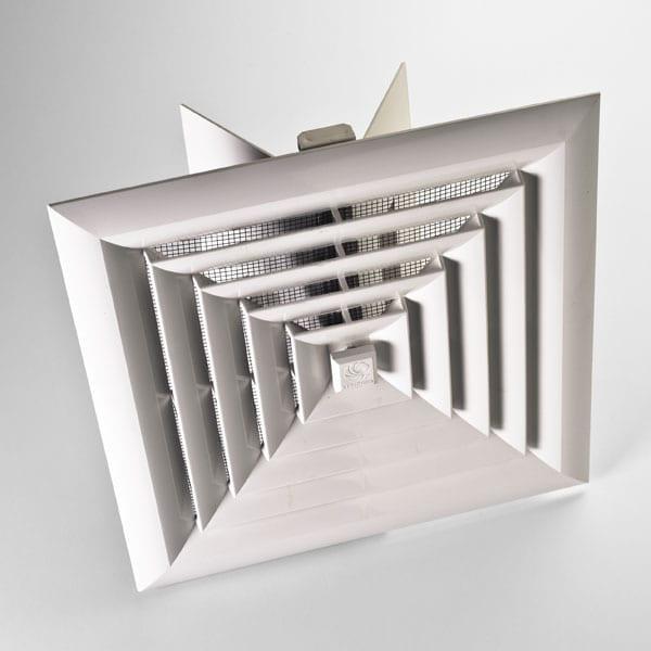 Whirlymate vent