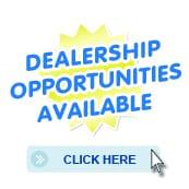 dealer_opportunities_click_here