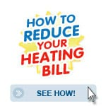 see-how-to-reduce-your-heating-bill