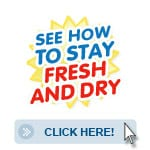 see-how-to-stay-fresh-and-dry