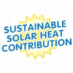 sustainable_solat_heat_contribution_icon