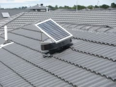 roof-vent-for-home-ventilation
