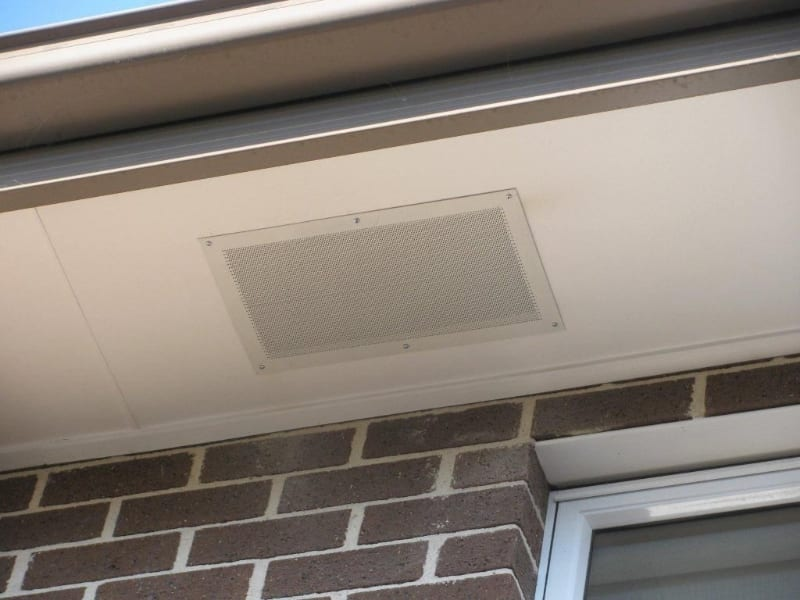 eave-vents-are-important-for-efficiency