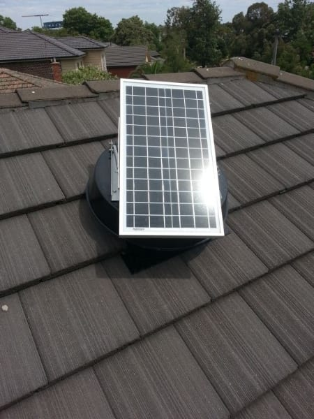 roof-ventilation-and-heat-extraction