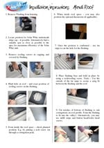 Solar Whiz Instructions For Installation Diy Solar Whiz