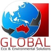 Global Eco & Environmental Solutions
