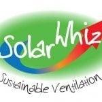 Solar Ventilion