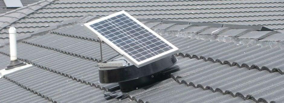 roof-ventilation-min