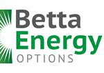 Betta Energy Options logo